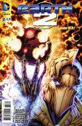 Earth 2 Vol 1-31 Cover-1