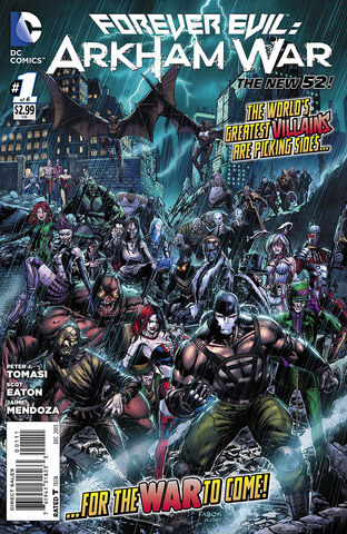 File:Forever Evil - Arkham War Vol 1-1 Cover-1.jpg