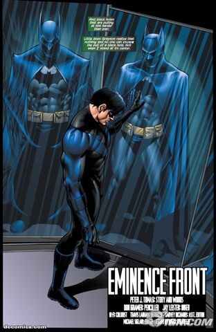 File:Nightwing-20090109032653172.jpg