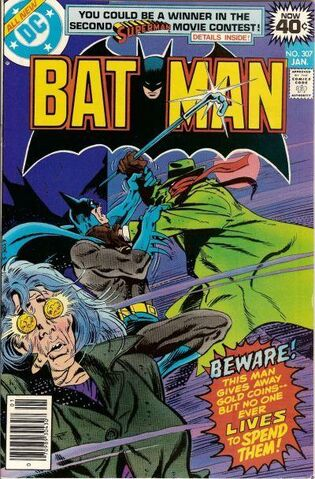 File:Batman307.jpg