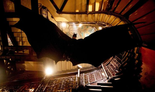 File:Batwings.jpg