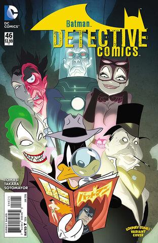 File:Detective Comics Vol 2-46 Cover-2.jpg