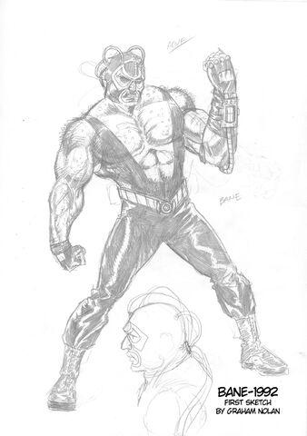 File:BANE-first-drawing.jpg