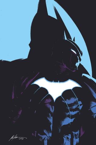 File:Batwing Vol 1-29 Cover-1 Teaser.jpg