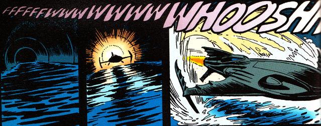 File:ComicBatskiBatmanReturns1.jpg