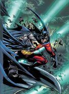 751453-batman blk 227 696x1024 super