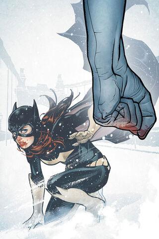 File:Batgirl Vol 4-5 Cover-1 Teaser.jpg