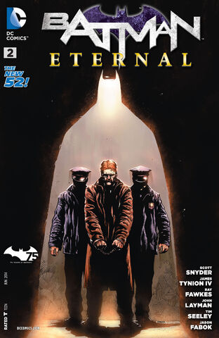 File:Batman Eternal Vol 1-2 Cover-1.jpg
