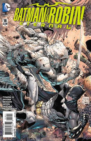 File:Batman and Robin Eternal Vol 1-18 Cover-1.jpg