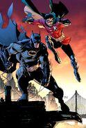 Batman 067