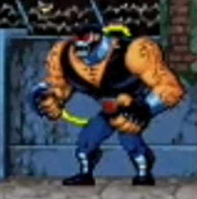 File:Batman The Brave and the Bold (DS) Bane.png