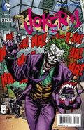 Batman Vol 2-23.1 Cover-1