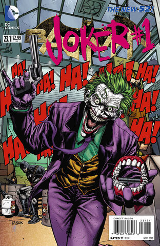 File:Batman Vol 2-23.1 Cover-1.jpg