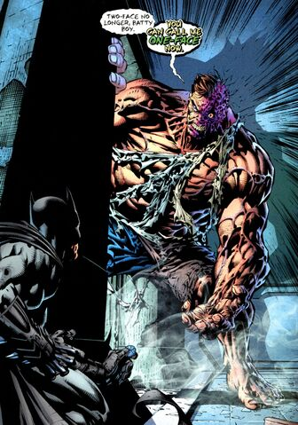 File:Batman faces hulk like two-face.jpg