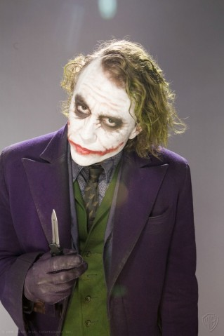File:319px-Joker (Earth-Nolan)17.jpg