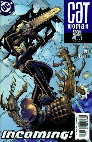 File:Catwoman40vv.jpg