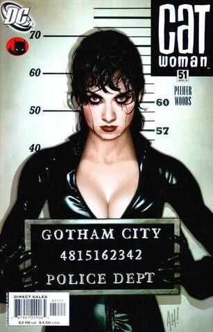File:Catwoman51vv.jpg