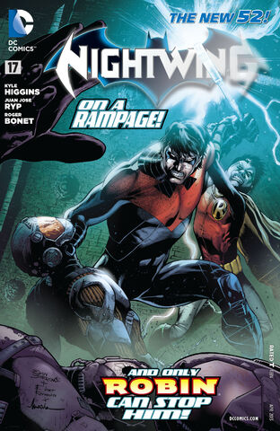 File:Nightwing Vol 3-17 Cover-1.jpg