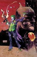 Batman Vol 2-41 Cover-2 Teaser