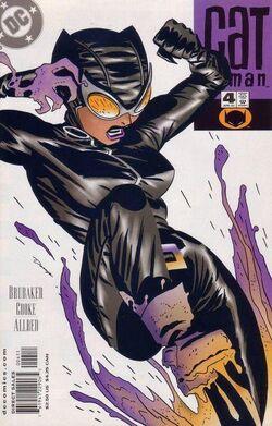 Catwoman4vv
