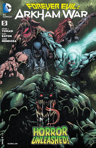 File:Forever Evil - Arkham War Vol 1-5 Cover-1.jpg