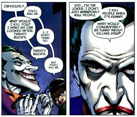 File:Joker-Batman686.jpg