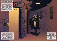 Arkham Corridor2