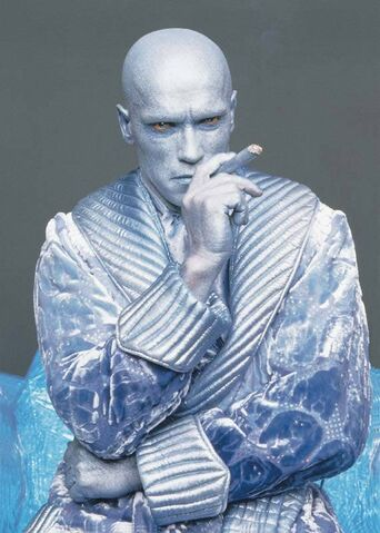 File:Mr-Freeze.jpg