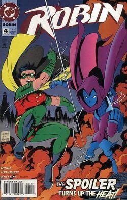 Robin4vvv