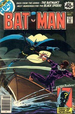 Batman306