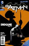 Batman Vol 2-38 Cover-4