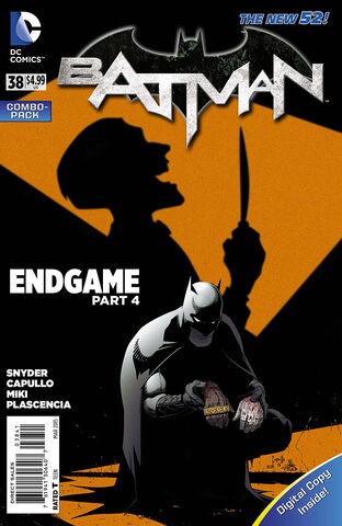 File:Batman Vol 2-38 Cover-4.jpg