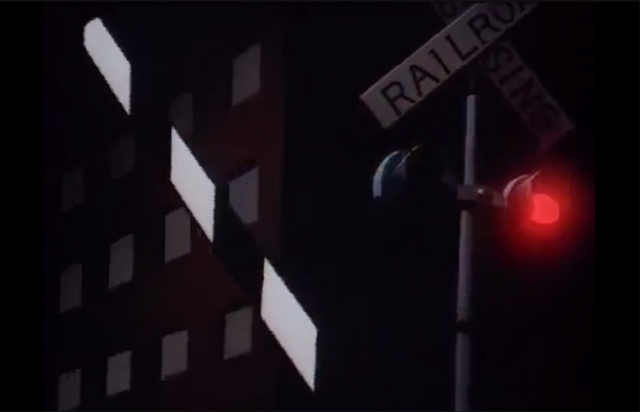 File:Railroad Crossing on Batman (It's Never too Late) 03.png