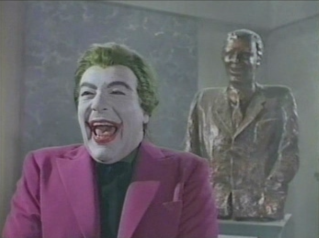 File:The Joker (CR) 3.png