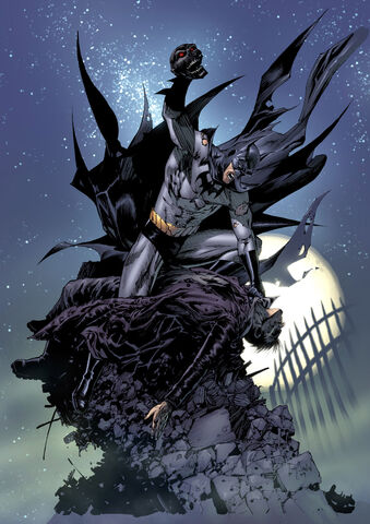 File:1064360-batman 697.jpg