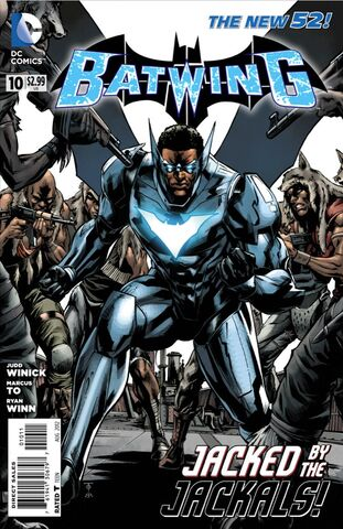 File:Batwing Vol 1-10 Cover-1.jpg