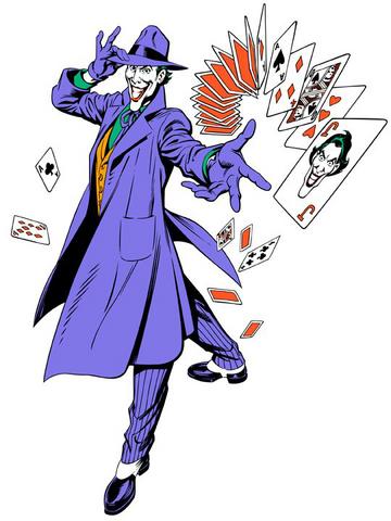 File:JokerCards.png