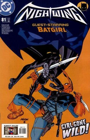 File:Nightwing81v.jpg