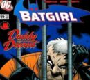 Batgirl Issue 65