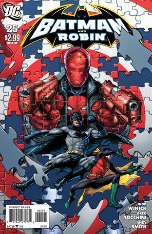 File:Batman and Robin-25 Cover-2.jpg