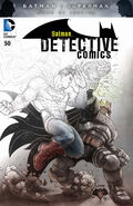 Detective Comics Vol 2-50 Cover-4