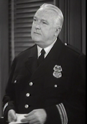 File:Police Captain Arnold.png