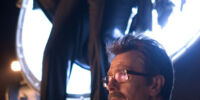 James Gordon (Gary Oldman)/Gallery