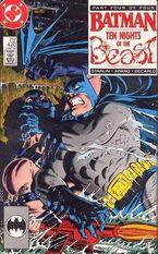 Batman420