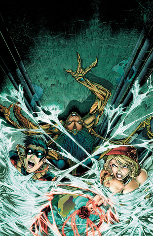 File:Teen Titans Vol 4-2 Cover-1 Teaser.jpg