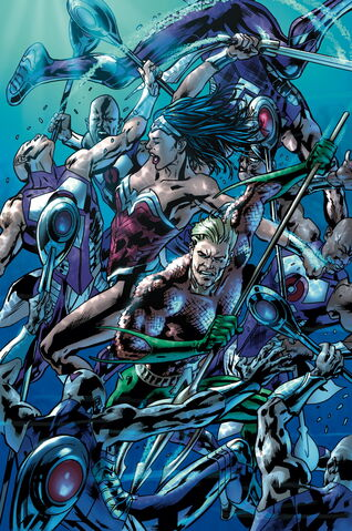 File:Justice League of America Vol 4-4 Cover-1 Teaser.jpg