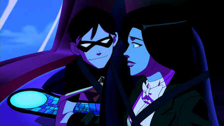File:Robin and Zatana.png