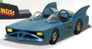 File:Superfriends20PVC20batmobile.jpg