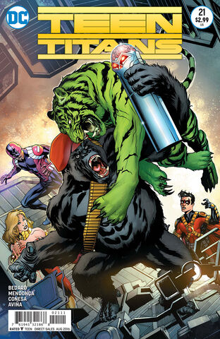 File:Teen Titans Vol 5-21 Cover-1.jpg