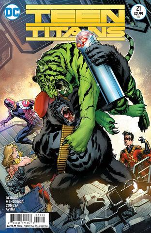 File:Teen Titans Vol 5-21 Cover-1.jpg